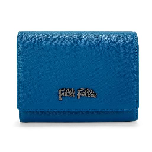 Folli Follie Foldable Πορτοφόλι-