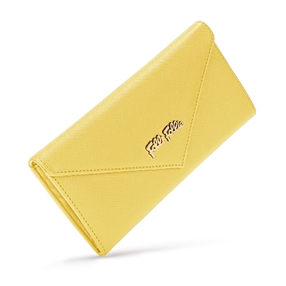 Folli Follie Foldable Wallet-