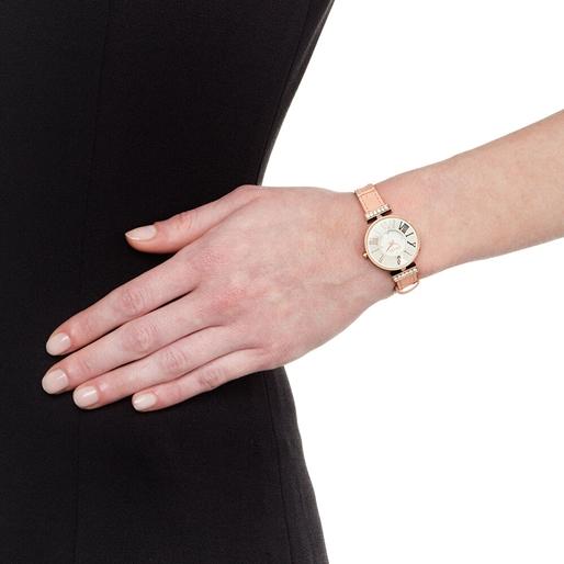 Mini Dynasty Watch-