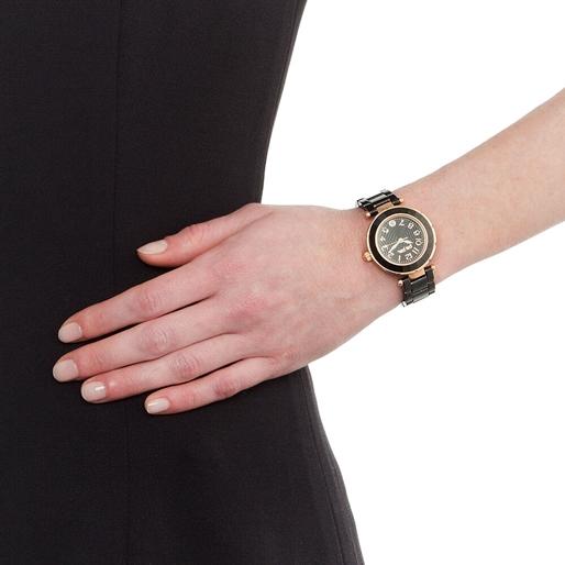 Beautime Κεραμικό Ρολόι-
