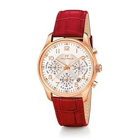 Timeless Watch-