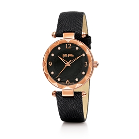 Classy Element Watch-