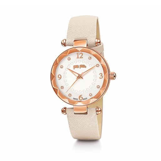 Classy Element Watch-