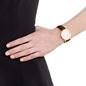 Match Point Watch-