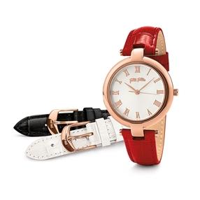 Classy Twist Watch-