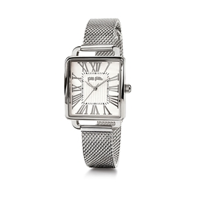 Retro Square WatchRetro Square Bracelet Watch-