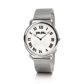 Perfect Match Bracelet Watch-
