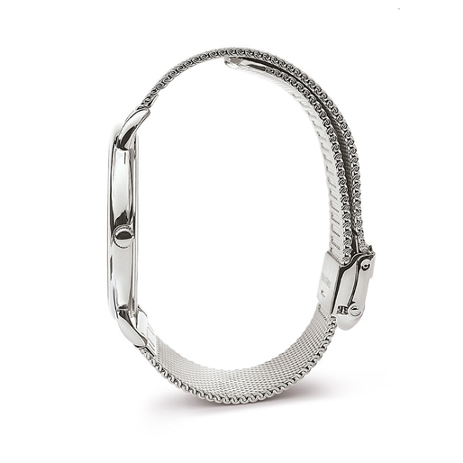 Perfect Match Bracelet Watch-