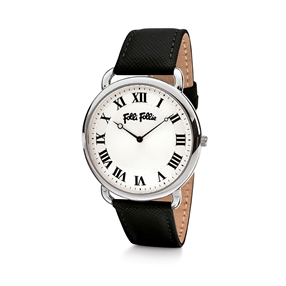 Perfect Match Watch-