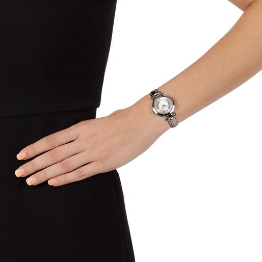 Lady Bubble Watch-