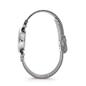 Lady Club Small Case Bracelet Watch-