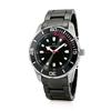Lifetime Ora Big Case Ceramic Bracelet Watch