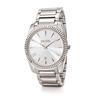 Chronos Tales Big Case Bracelet Watch