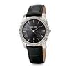 Chronos Tales Big Case Leather Watch