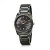 Chronos Tales Small Case Coloured Bracelet Watch