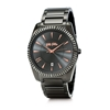 Chronos Tales Big Case Coloured Bracelet Watch