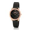 Daylight Medium Case Bracelet Watch