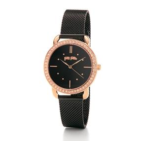 Daylight Medium Case Bracelet Watch-