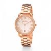 Perfect Match Small Case Ceramic Bracelet Watch