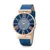 Dynasty Watch