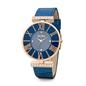Dynasty Watch-
