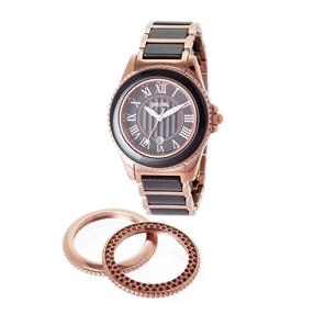 Ceramic Sport Small Case  Ceramic Watch-