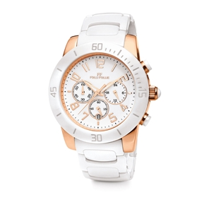 Allure Watch-