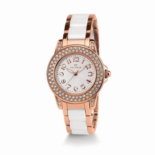 Gala Watch-